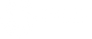 Law Society Membership Logo